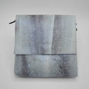 Fish Skin Bags